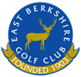 BERKSHIRE GOLF CLUB